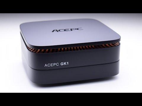 Acepc Ak1 Vs Ak2