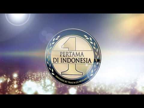 Pertama Di Indonesia 2017 - Cinemaxx Junior