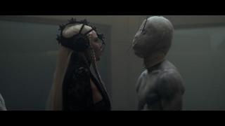 GTA - Red Lips (Skrillex Remix) (VIP'S) (Angel Mc Edit)