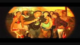 WinterFresh 2008 - Official Video