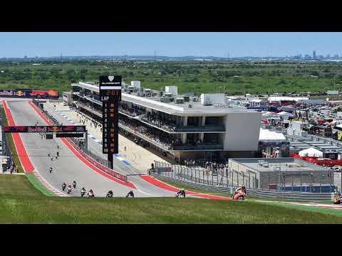 MotoGP | Berita Olahraga Online Terkini