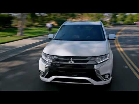 Mitsubishi owners how to mitsubishi motors how to charge your phev fandeluxe Image collections