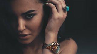 Carla's Dreams - Acele (DJ Asher Remix)