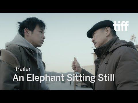 Movie Trailer: Da xiang xi di er zuo (0)