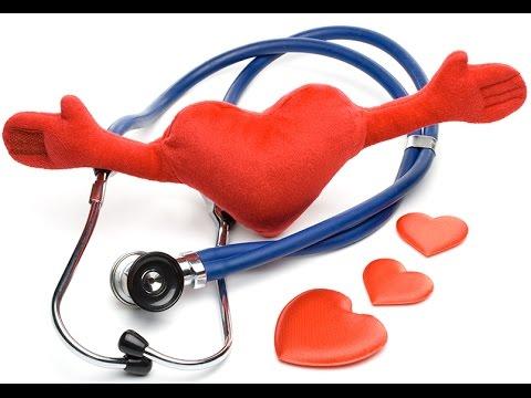 Hipertenzija kako to nazvati