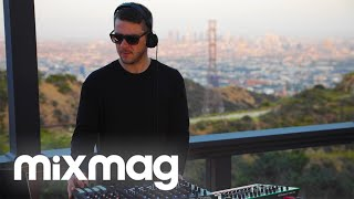 Matador - Live @ Mixmag x Hollywood Hills 2019