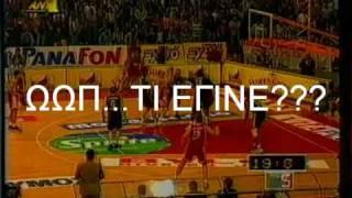 Μπασκετομάνα θεσσαλονίκη (από Stravon, 04/09/09)