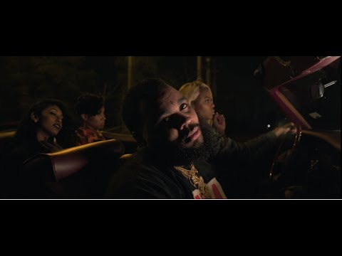 Kevin Gates - Let It Sing [Official Music Video]