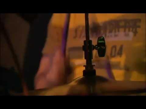 chordjacks-is it really love.mp4