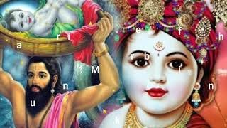 🙏🏻Janmastami status krishna bhagawan special ❤whatsapp status/Happy JANMASHTAMI🙏🏻🙏🏻 - Download this Video in MP3, M4A, WEBM, MP4, 3GP