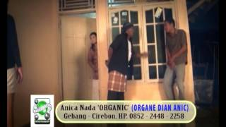 Download lagu Dian Anic Jodo Gantung Mp3