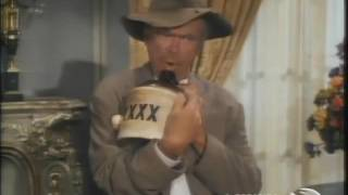 The Beverly Hillbillies   S07E09   Bonnie, Flatt, and Scruggs