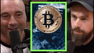 """Twitter CEO on Bitcoin """"The Internet Will Have a Currency"""" 