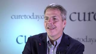 Cure: Is it Possible for CLL?