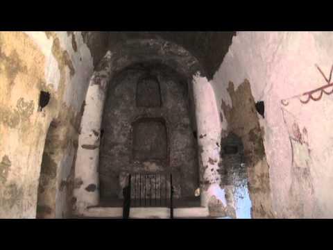 Hermitage of Virgen de la Cabeza, Ronda
