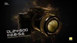 Taken on a Nikon DL24-85 f/1.8-2.8