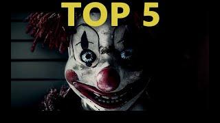 5 hororov natočených podľa skutočnej udalosti