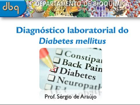 Si no pincharse insulina en la diabetes tipo 1
