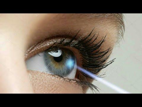 Глазное давление глаукома капли
