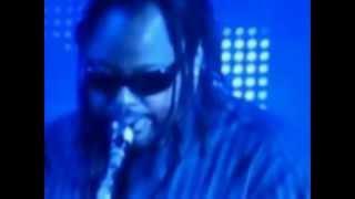 [Retro] - #34 - 10/2/07 - Hollywood Bowl - [Screen/Sync] - w/ Lyrics