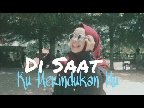 download lagu dash uciha merindukanmu cover reggae