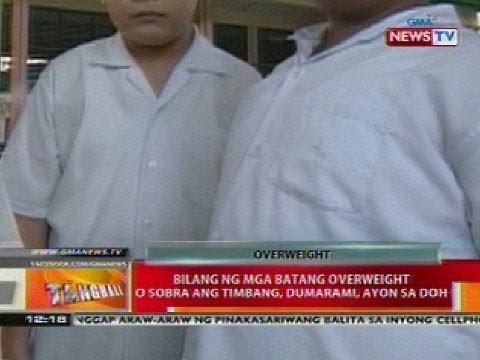 Pinatuyong mansanas slimming