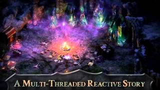 VideoImage1 Pillars of Eternity Hero Edition