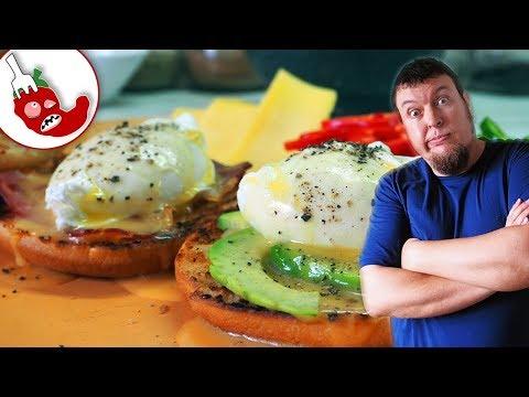 Похудеть в зоне живота мужчинам
