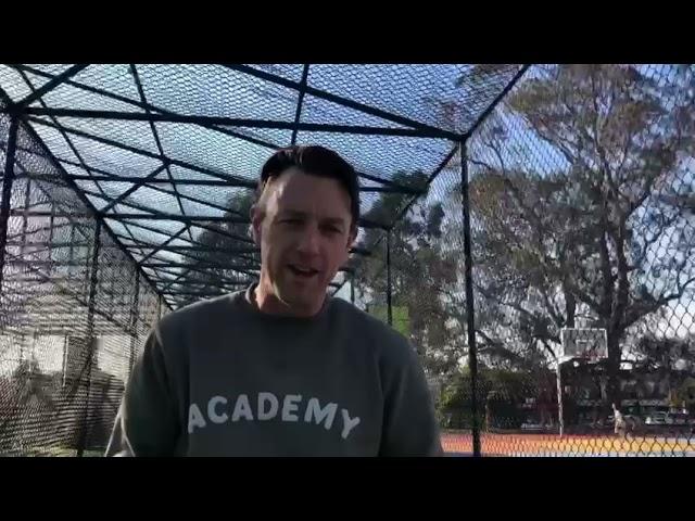 Glen Iris Cricket Club - Welcome to season 2021/22