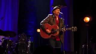 John Hiatt, Have A Little Faith In Me (Guitar)