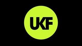 Josh Kumra - The Answer (Commix Remix)
