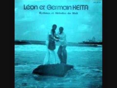 Iyawo Olele by Orlando Owoh and His Omimah Band
