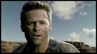 Bryan Adams - Here I Am - YouTube
