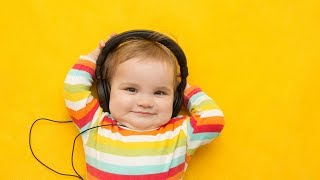 Happy and Upbeat Background Music Instrumental - by AShamaluevMusic