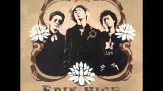 Epik High - High Skool
