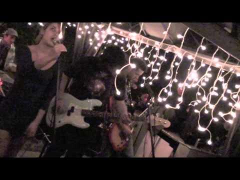 La Noise-Little Black Hole (Live in SD).mov