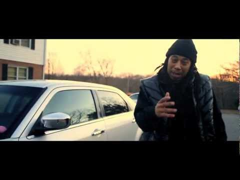 "TRIFE Mumbles ""Money On My Mind"" (Official VideO)"