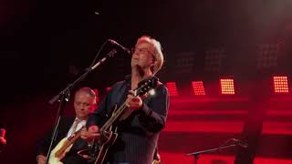 ERIC CLAPTON - Before You Accuse Me - With Jimmie Vaughan and Gary Clark, Jr.