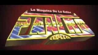 El Baile Del San Juan Sonido Pancho