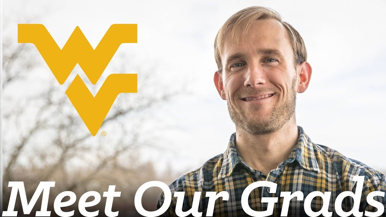 Play MEET THE WVU GRADS 2019: MEDICINE