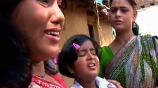 Ashar Tele Film (Nasha) By Bihar Mahadalit Vikas Mission, Patna