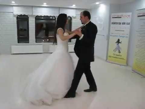 Vals 2 - Düğün Dansı