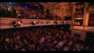Faryl Smith - Britains Got Talent first audition - 2008