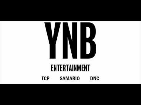 YNB - Runnin Your Mouth
