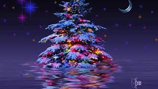 O Tannenbaum -  Kinderlieder deutsch  Weihnachten - muenchenmedia