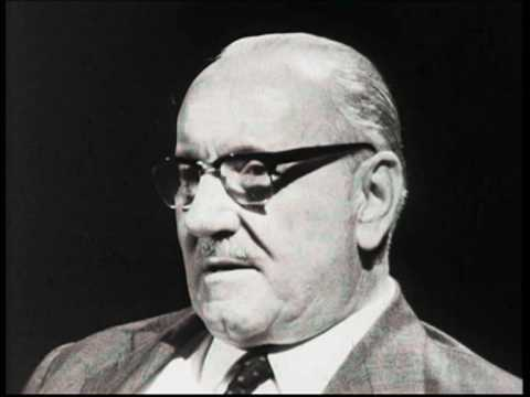 Ricordo di Enrico Mattei - Carlo Zanmatti - (5/12)