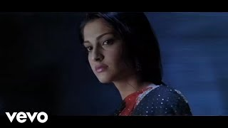 Masha-Allah Best Lyric Video - Saawariya Ranbir   - YouTube