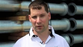 Monnig Industries :: Case Study