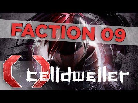 Música Faction 09