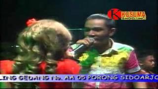 Dunia Milik Berdua   Gerry Feat Tasya